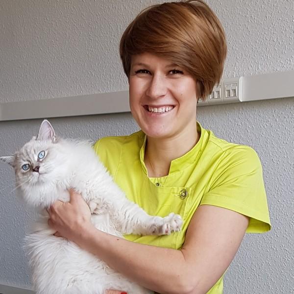 Małgorzata Kizerwetter