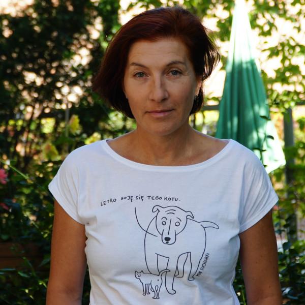 Joanna Gołębiewska